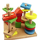 Geometry Educational Toy