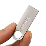 Kingston Neutral Product 4GB USB 2.0 Sin Tapa