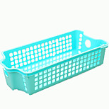 Storage Boxes / Storage Baskets / Storage Cabinets PP withFeature is Open , For Jewelry