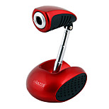 BLUELOVER s11 fotocamera pc build-in mic webcam USB 2.0