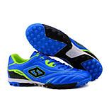 남성의-축구-운동화(옐로우 / 그린 / 레드 / 블루