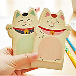 Idg Korea Stationery Wholesale Cute Preferably Where The New Lucky Sticky N Times Posted Stickers
