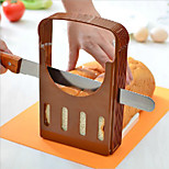 Toast Bread Slices Toast Bread Slicer