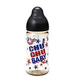 Feeding bottle PP For Feeding Tableware 6-12 months Baby