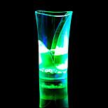 1pc colore creativo pub casuale KTV lampada principale della luce di notte ha portato drinkware