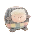 Gray Sheep Pat Lamp NightLight Battery Infant Sleep NightLight