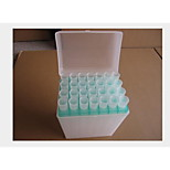 Experiment Material 5 ML Big Suction Box 5 ml Point Box 5000 ul Suction Box Of 28 Hole