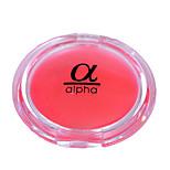Crystal Lip Gloss Lip Gloss Lip Color Stereo Bare Lasting Moisture Freeze