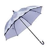 UV Sun Umbrella Precision Fiber Skeleton Japanese Snow