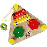 Triangle Percussion Instrument