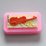 Cello Chocolate Silicone Molds,Cake Molds,Soap Molds,Decoration Tools Bakeware
