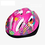 HOT Essentials Skate Helmet/Scooter Twist Car Surfrock Climbing/BMX Helmet for Kid
