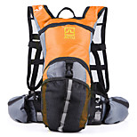 13 L Waterproof Dry Bag / Backpack Camping & Hiking Multifunctional Others