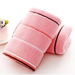 Factory Direct Sale Pure Cotton Towel Adults With Thick Soft Face Towel Wholesale Cotton Towel Customize Logo