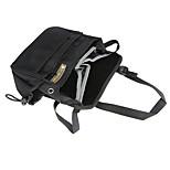 Car Driver Package Storage Bag Hanging Chair Bag Ipad Bag Storage Box Finishing Automotive Supplies