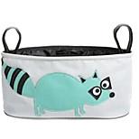 Baby Trolley Bag, Bag, Bag, Cartoon, Bag, Waterproof Canvas, Bag, Baby Carriage, Bag, 13 Colors, Optional