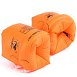 1pair ARM Swimming Float Rings Dual Airbags for Adult Swimming and Training Inflatable Water Pool Accessories