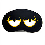 Travel Sleeping Eye Mask Type 0036 Girl
