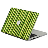 Wood Style Sticker Decal 009 For MacBook Air 11/13/15,Pro13/15,Retina12/13/15