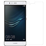 Nillkin HD Anti Fingerprint Protection Film For HUAWEI Ascend P9 Plus Mobile Phone