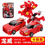 Sambo Car Hunting Beast Soul Magic Ling Ling Feng Xiao Wei Bmber Bingxiong Ray Shashi Deformation Vs Suit