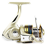 Sports Outdoor Fishing Reel
