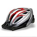 Others Women's / Men's  Bike helmet 17 Vents CyclingCycling / Mountain Cycling
