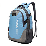 40 L Others Camping & Hiking Outdoor Multifunctional Others