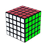 Exquisite Series Mini Racing Tuning 5 Layers Magic Cube