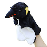 Plush Toy Animal Crow Plush Doll