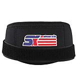 Kneepad With Sports Knee Movement
