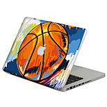 Oil Painting Style Sticker Decal 012 For MacBook Air 11/13/15,Pro13/15,Retina12/13/15