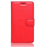 PU Skin For  ZTE AXON7/ Z7 Mini/ Z11 mini/Blade V7 Lite/Blade V7/Blade A452/Blade X9 Mobile Phone