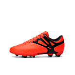 other Unisexo Futebol Tênis Verão / Outono Ultra Leve (UL) Sapatos Outras other