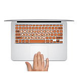 Marble  Keyboard sticker Laptop Decal for MacBook Air 13