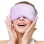 Elok ® 3W 48°C Heat Travel Sleeping Eye Mask With Timing Remote