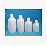 Small Mouth Plastic Bottle 100ml