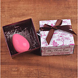 Married Small Gift Small Gift Soap - Soap Nest Egg