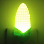maïs capteur de lumière intelligente nuit a conduit la lumière