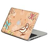 Super MOE Color Sticker Decal 011 For MacBook Air 11/13/15,Pro13/15,Retina12/13/15