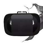 VR MINI P9 Glasses and 3D Video for 3.5~6 inch screen Smartphones