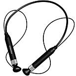 Fineblue FD-600 Bluetooth4.1 Sport Headphones NFC(Assorted Colors)