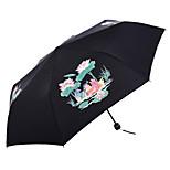 Loop Water Discoloration Umbrella Magic Discoloration Umbrella Umbrella