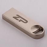 ZP C10 32GB USB 2.0 Wasserresistent / Schockresistent