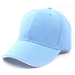 Cap Unisex Windproof Head Leisure Sports Others Cloth