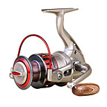 Sports Outdoor Fishing Reel
