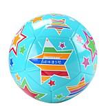Soccers(Or / Autres,PUT)Résistant à la fuite de gaz / Etanche / Indéformable / Haute résistance / Haute élasticité / Durable