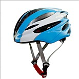 Others Women's / Men's / Unisex Mountain / Road / Sports Bike helmet 18 Vents Cycling