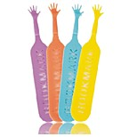 Manufacturers Wholesale Supply HELP ME Bookmarks (Four Sets) - Creative Gifts / Promotional Gifts / Strange New Products