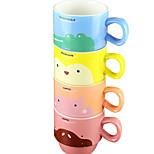 Mug CoffeeGlass / Other